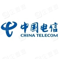 中国电信股份有限公司鄂州沼山营业厅