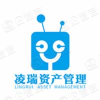 深圳凌瑞网络信息技术有限公司