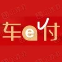 北京鑫凯瑞科技发展股份有限公司