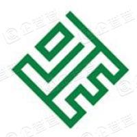 山东亚微软件股份有限公司