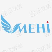 深圳唯美荟国际美容连锁有限公司宝安华联一分店