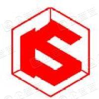 昆明市建筑设计研究院股份有限公司