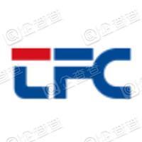 苏州天孚光通信股份有限公司