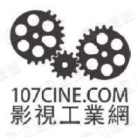 北京复兴影业文化传媒有限公司