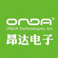 广州市昂达信息科技有限公司