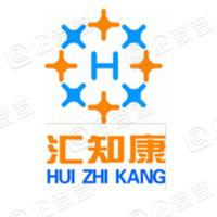 河南曙光汇知康生物科技股份有限公司