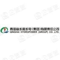 青海省水利水电(集团)有限责任公司