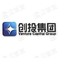 长春高新创业投资集团有限公司