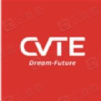 广州视源电子科技股份有限公司