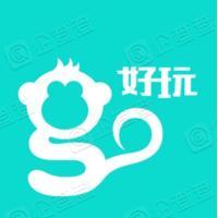 深圳市够好玩科技有限公司