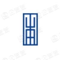 江苏山由帝奥节能新材股份有限公司