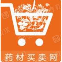 上海冕冠电子商务有限公司