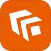 上海方创金融信息服务股份有限公司