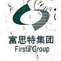 湖北富思特材料科技集团有限公司