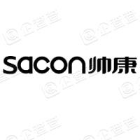 浙江帅康电气股份有限公司