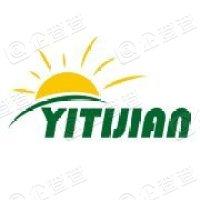 广州市益体健生物工程有限公司第一分公司