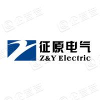 武汉正远铁路电气有限公司江岸西电气部件修配所