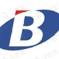 山西百得科技开发股份有限公司