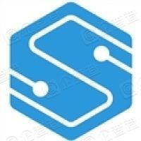 广州世胜信息科技股份有限公司