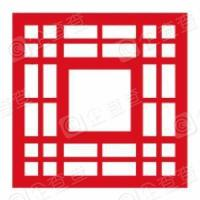 杭州银泰购物中心有限公司商业管理分公司