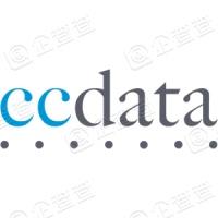 尼尔森网联媒介数据服务有限公司