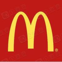 上海金拱门食品有限公司博山东路餐厅