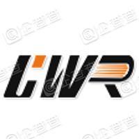 徐州超伟电子股份有限公司