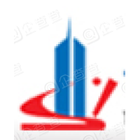 十一冶建设集团有限责任公司宁波分公司