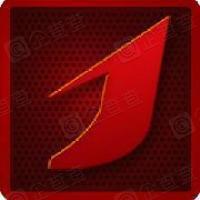 上海特奇网络科技有限公司