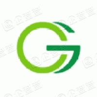 湖北共同药业股份有限公司