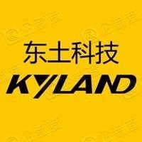 北京东土科技股份有限公司
