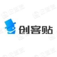 北京艺源酷科技有限公司