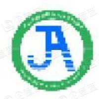 广州市精翱检测技术有限公司