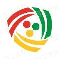 吉林省心方向教育咨询有限公司