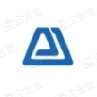 上海爱建集团股份有限公司