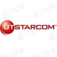 UT斯达康通讯有限公司