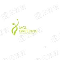 博瑞迪生物技术(海南省)有限公司