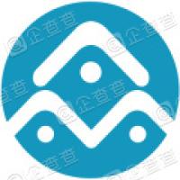 深圳市众鱼网络科技有限公司