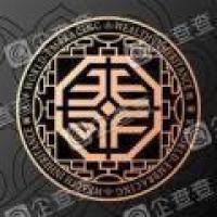 南京阖天下文创发展股份有限公司