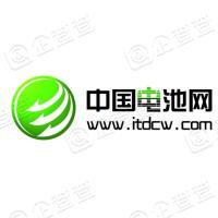 北京海能时代文化发展有限公司
