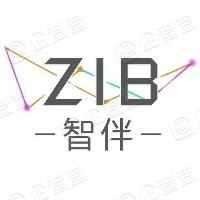 深圳智伴生活科技有限公司