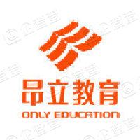 上海新南洋昂立教育科技股份有限公司