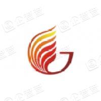 华侨凤凰集团股份有限公司锦江分公司