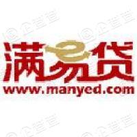 北京朗信卓越网络科技有限公司