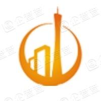 广州市建广环境科技股份有限公司