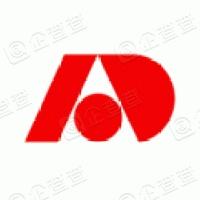 吉林敖东集团力源制药股份有限公司