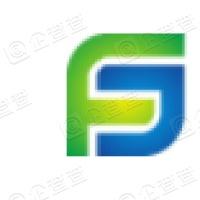 江西復升企業服務有限公司九江分公司