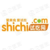 宜昌自然带网络科技有限公司