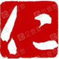 杭州仁盈科技股份有限公司