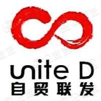 上海自贸区联合发展有限公司